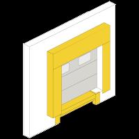 Docksystemen-alt